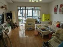 金砺旁,世纪阳光,3房2厅2卫,装修房卖毛坯价