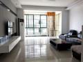 cs019791瑞景春天步梯中层133平大 3室 2厅 2卫带家具家电79万出售