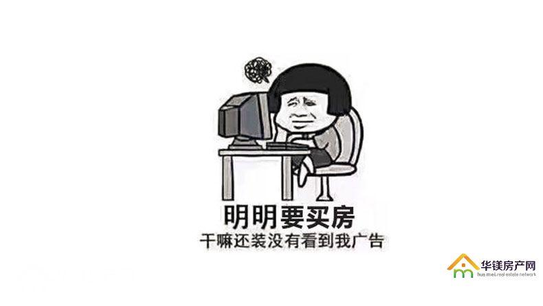 宁乡房产网5.jpg