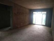 宁乡星河绿洲 3室 2厅 2卫
