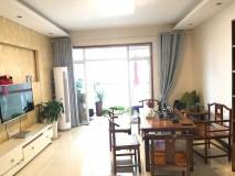 滨江新外滩 3室 2厅 2卫优质好房