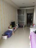宁乡大玺门 1室 1厅 1卫