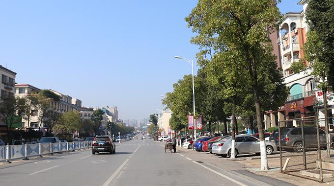 专家解读:中国是否应该放开宅基地购买权?
