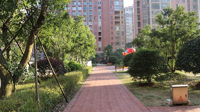湖南省住房和城乡建设厅:关于加强房地产市场风险隐患排查的通知