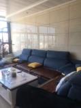 宁乡皇庭尚品,得房率超高,8室2厅5卫。满墙砖