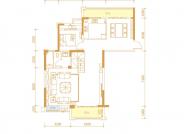 5室2厅2卫1厨